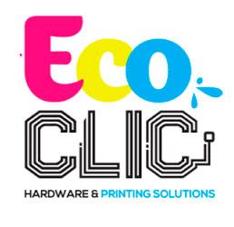 Eco-Clic